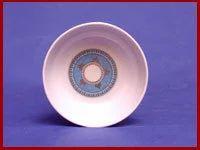Donga Bowl