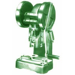 Toggle Presses At Best Price In India