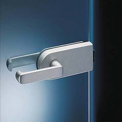 Stainless Steel Glass Door Fittings