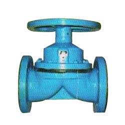 Metal diaphragm valves diaphragm valves ccuart Gallery