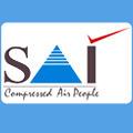 Sai Pneumatic Company