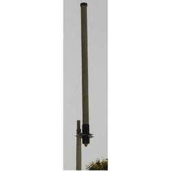 Twin Engineers - Manufacturer of Omni Antenna & Dish Antenna