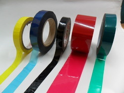 'B' Class Insulation Polyester Tape