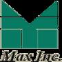 Max Inc.