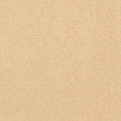 Light Brown Floor Tiles फ ल र ट इल