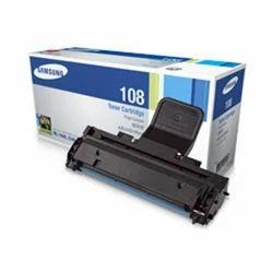 ML1640/108碳粉盒