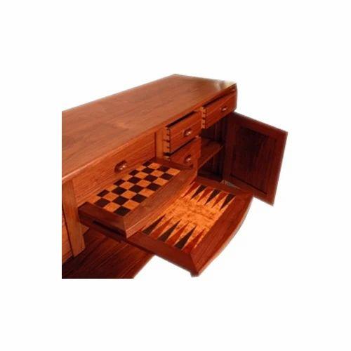 Furniture Solid Wood: Dovetail Furniture Manufacturer