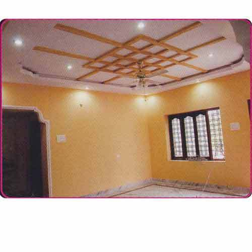 Plaster Of Paris Designs In Hyderabad, Nawab Saheb Kunta