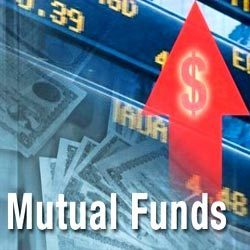 Mutualfunds & Investment Advisory