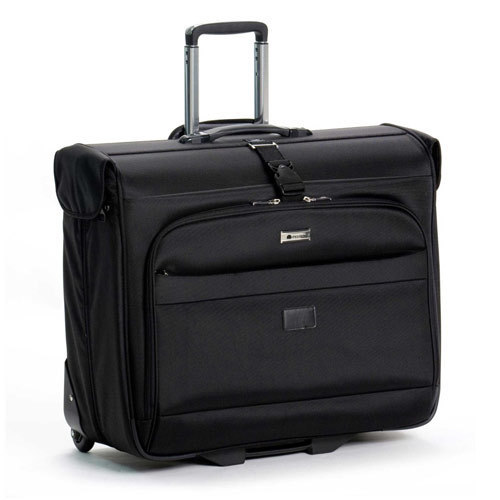 23882b9e57 Luggage Bags - View Specifications   Details of Luggage Bags by Matador  Collection