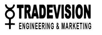 Trade Vision Engineering And Marketing