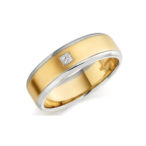 Gents Gold Rings View Specifications & Details of Gold Rings by