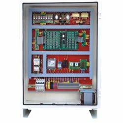 Elevator Control Panels   Excel Engineering & Electronics