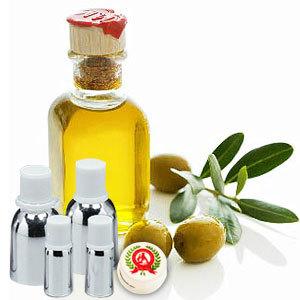 Honey Suckle Attar - 100% Pure Buy Online Natural Honey