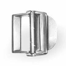 Alluminium Quick Adjustable Buckle