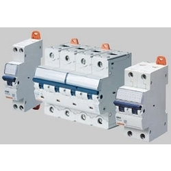 Legrand And Siemens Products Mcb Amp Rccb Manufacturer