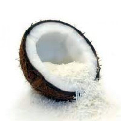 Desicated Coconut Powder