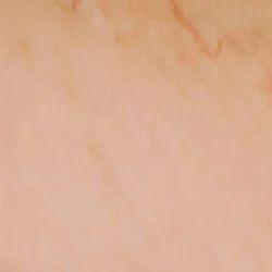 Rosa Aurora Marble