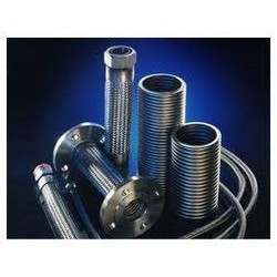 Stainless Steel Hose Ss Hose Suppliers Traders