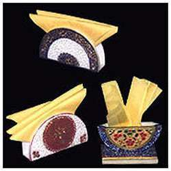 paper importers in india Exporters India Deckle Edged Handmade Paper