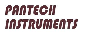 Pantech Instruments