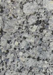 Granite Stone In Hyderabad Telangana India Indiamart