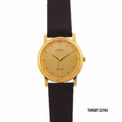 Men's Watch Target
