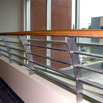Stainless Steel Hand Railings, Stainless Steel Hand ...