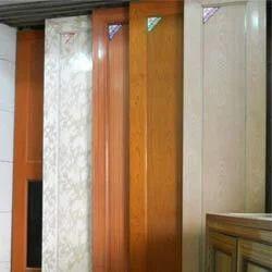 Bathroom Plastic Doors New Delhi Delhi plastic doors in delhi, india - indiamart