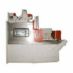 Trolley Type Washing Machines