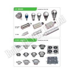 LED Lights Accessories