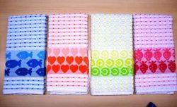 Towels17