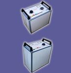 Electrocon Systems