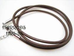 cuff Leather Bracelets