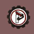 Pratap Re - Rollers Pvt. Ltd.