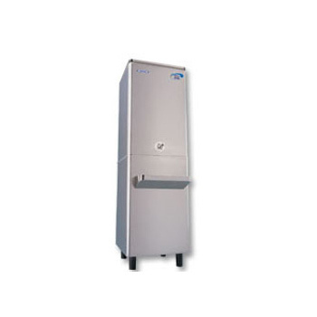 Voltas Water Cooler Full Stainless Steel