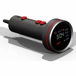Film Densitometer