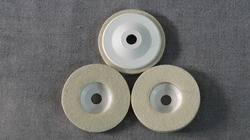 Polishing Felt Disc