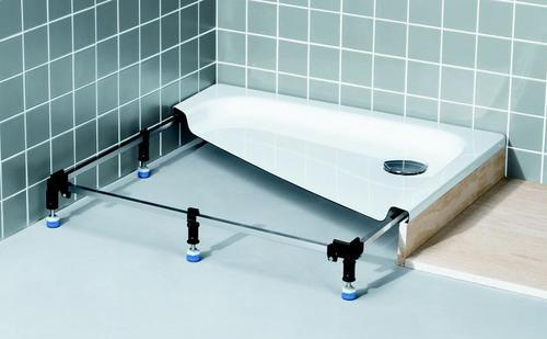 kaldewei shower tray showers panels accessories mls