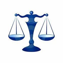 Techno Legal Advice