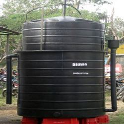 kitchen waste biogas plant design bio gas plants biogas plant floating dome manufacturer 8722