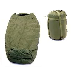 Sleeping Bags In Noida Uttar Pradesh
