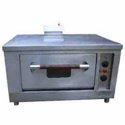 commercial pizza ovens - Commercial Pizza Oven