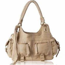 Las Handbag Adaa Lb 07