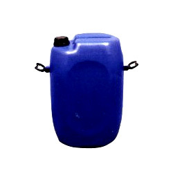 Used Plastic Can (50 Ltr)
