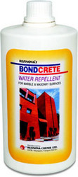 Bondcrete(Water Repellent For Marble And Masonry Surfaces)