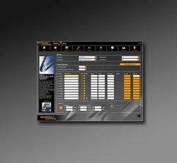 Drive Design Software Services