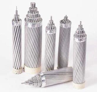 alloy aluminum conductors industrial aluminum conductors. Black Bedroom Furniture Sets. Home Design Ideas