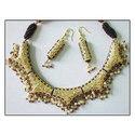 Designer Lac Necklaces