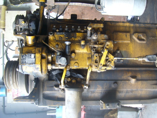 china deutz td226b 6g engine overhauling service for china deutz rh indiamart com Deutz Engine Parts Manual Deutz Repair Manual